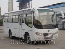 Bangle HNQ6750E bus
