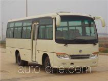 Bangle HNQ6750EA bus