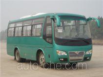 Bangle HNQ6751E bus