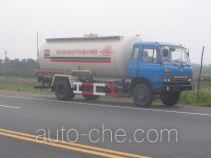 Chujiang HNY5110GSNE bulk cement truck