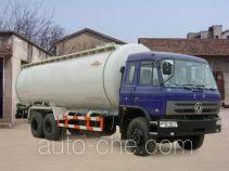 Chujiang HNY5230GSNE bulk cement truck