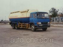 楚江牌HNY5250GSNC型散装水泥运输车