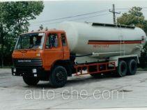 Chujiang HNY5251GFLE bulk powder tank truck