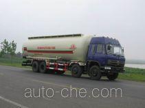 Chujiang HNY5310GSNE bulk cement truck