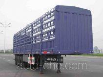 Xuanfeng HP9280CXY stake trailer
