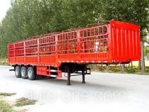 Xuanfeng HP9403CCY stake trailer