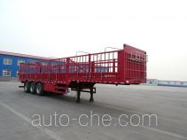 Huihuang Pengda HPD9372CCY stake trailer