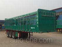 Huihuang Pengda HPD9373CCY stake trailer