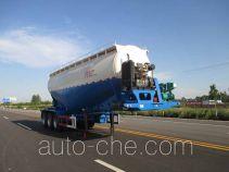 Huihuang Pengda HPD9400GXH ash transport trailer