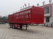 Huihuang Pengda HPD9403CCY stake trailer