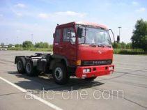 Chunwei HQ4220A tractor unit