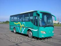 Chunwei HQ6820B bus