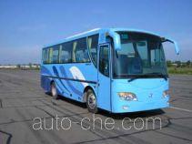 Chunwei HQ6840A bus
