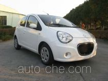 Haoqing HQ7001EE electric car