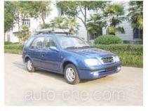 Haoqing HQ7100E1U1 car