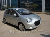 Haoqing HQ7131 легковой автомобиль