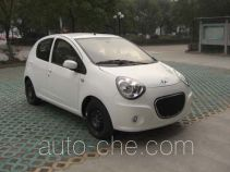 Haoqing HQ7151EA4 легковой автомобиль