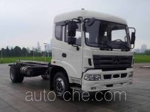 Sany HQC1160T1 truck chassis