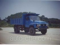 Sany HQC3090 dump truck