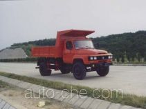 Sany HQC3091C dump truck