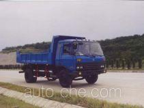 Sany HQC3091PC dump truck