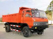 Sany HQC3143PC dump truck