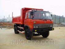 Sany HQC3160PC dump truck