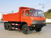 Sany HQC3170PCA dump truck