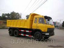 Sany HQC3171PCA dump truck
