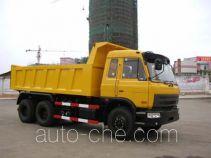 Sany HQC3172PCA dump truck