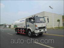 Sany HQC5161GSSD поливальная машина (автоцистерна водовоз)