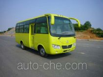 Sany HQC6660DGSK bus