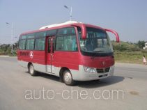 Sany HQC6661DGSK bus