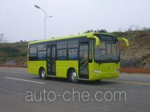 Sany HQC6740SGSK городской автобус