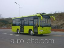 Sany HQC6740SGSK city bus