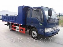 CHTC Chufeng HQG3080GD5 dump truck