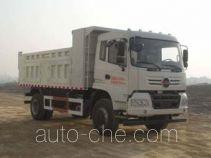 CHTC Chufeng HQG3120GD4 dump truck