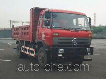 CHTC Chufeng HQG3160GD5 dump truck