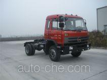 CHTC Chufeng HQG4160GD4 tractor unit