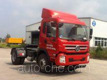 CHTC Chufeng HQG4162GD5 tractor unit