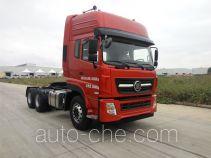 CHTC Chufeng HQG4250GD5 tractor unit