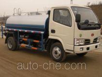 CHTC Chufeng HQG5060GSSGD3 sprinkler machine (water tank truck)