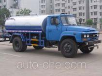 CHTC Chufeng HQG5100GSSFD3 sprinkler machine (water tank truck)