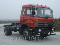 CHTC Chufeng driving school tractor unit