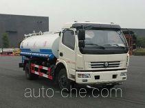 CHTC Chufeng HQG5110GSSGD5 sprinkler machine (water tank truck)
