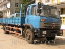CHTC Chufeng HQG5120JLCGD3 driver training vehicle
