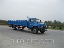 CHTC Chufeng HQG5120XLHFD4 driver training vehicle