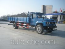CHTC Chufeng HQG5120XLHFD5 driver training vehicle