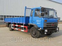 CHTC Chufeng HQG5120XLHGD4 driver training vehicle