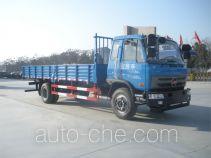 楚风牌HQG5120XLHGD5型教练车